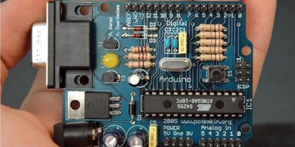 arduino-starter-kit-content