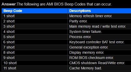 beep-codes-examples