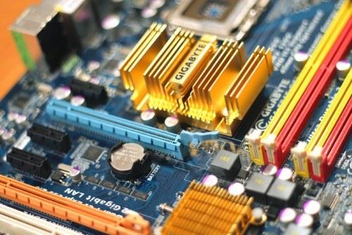 beep-codes-motherboard