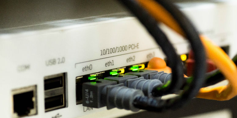 5 Ways to Find Out If You Really Need a Gigabit Connection - Make