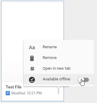 google-docs-offline-available