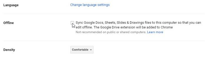 google-docs-offline-check