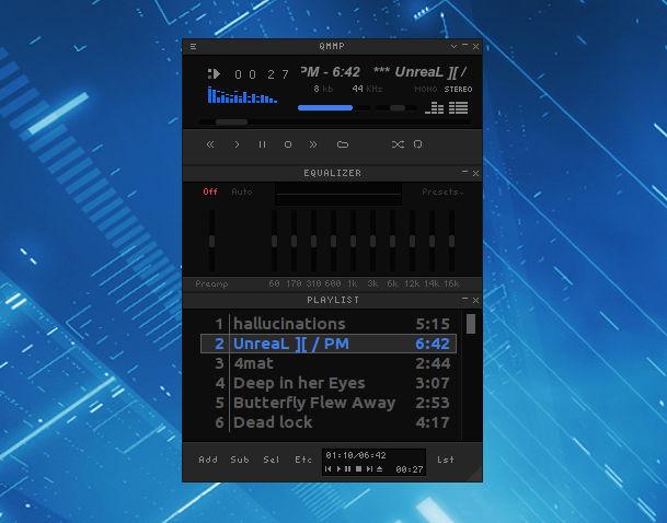 linux-players-01-qmmp