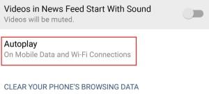 mute-facebook-videos-auto