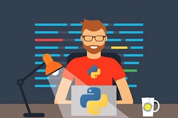 python3-bootcamp-bundle-programmers