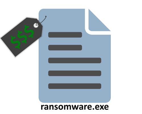ransomware-service-sale