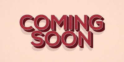 How to Create a Beautiful Coming Soon Page in WordPress