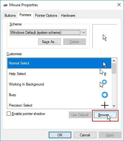 windows-10-cursors-browse