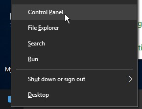 windows-10-cursors-control-panel