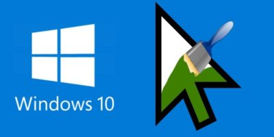 Safely Find and Install Custom Cursors for Windows 10