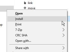 windows-10-cursors-install