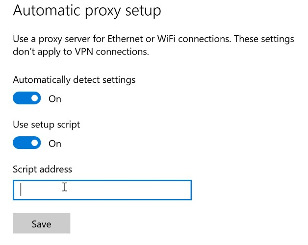 windows-10-proxy-automatic