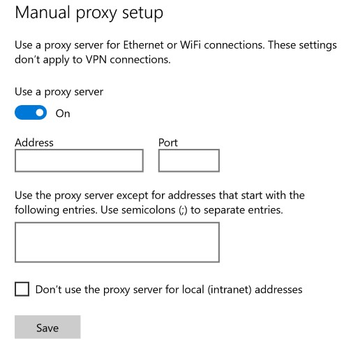 windows-10-proxy-manual