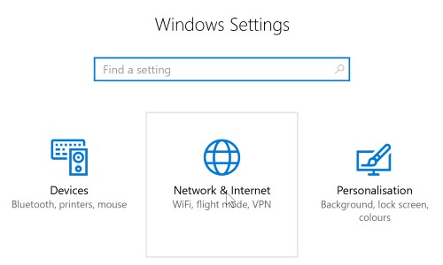 windows-10-proxy-network