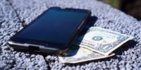 What Do You Think of In-App Purchases in Paid Apps?