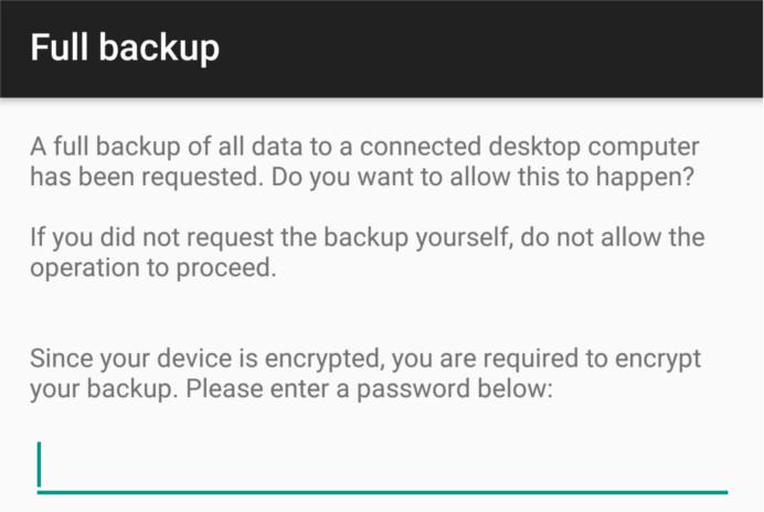 adb-full-backup