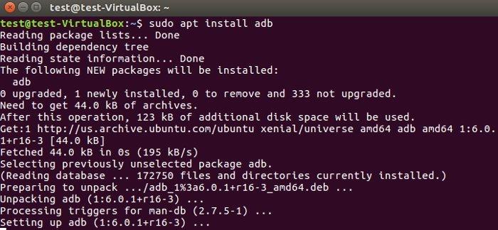 adb-install-adb-ubuntu