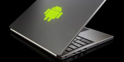 How to Run Android on Your PC Natively