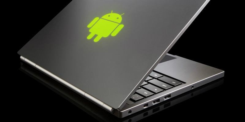 How to Run Android on Your PC Natively - Make Tech Easier