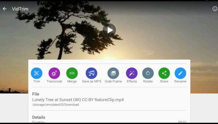 android-video-editor-vidtrim