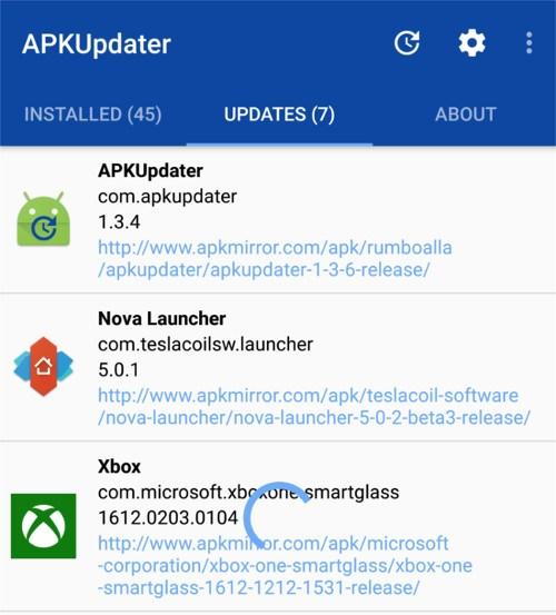 apk-updater-software-updates