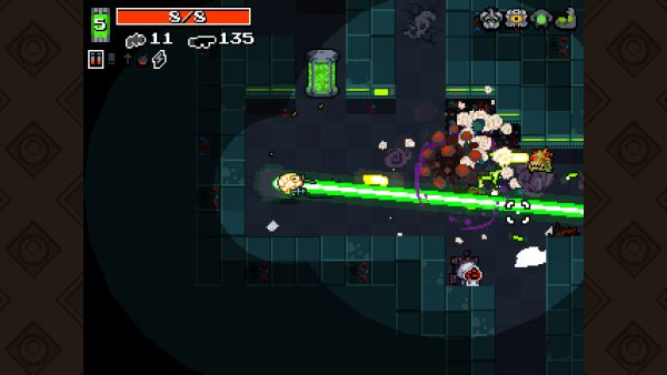 best-indie-action-games-nuclear-throne