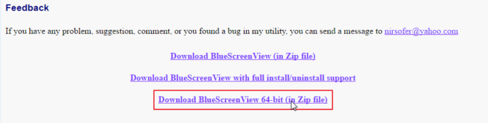 blue-screen-viewer-download-2