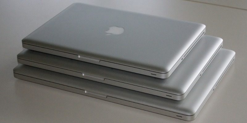 buying-used-laptop-featured-2