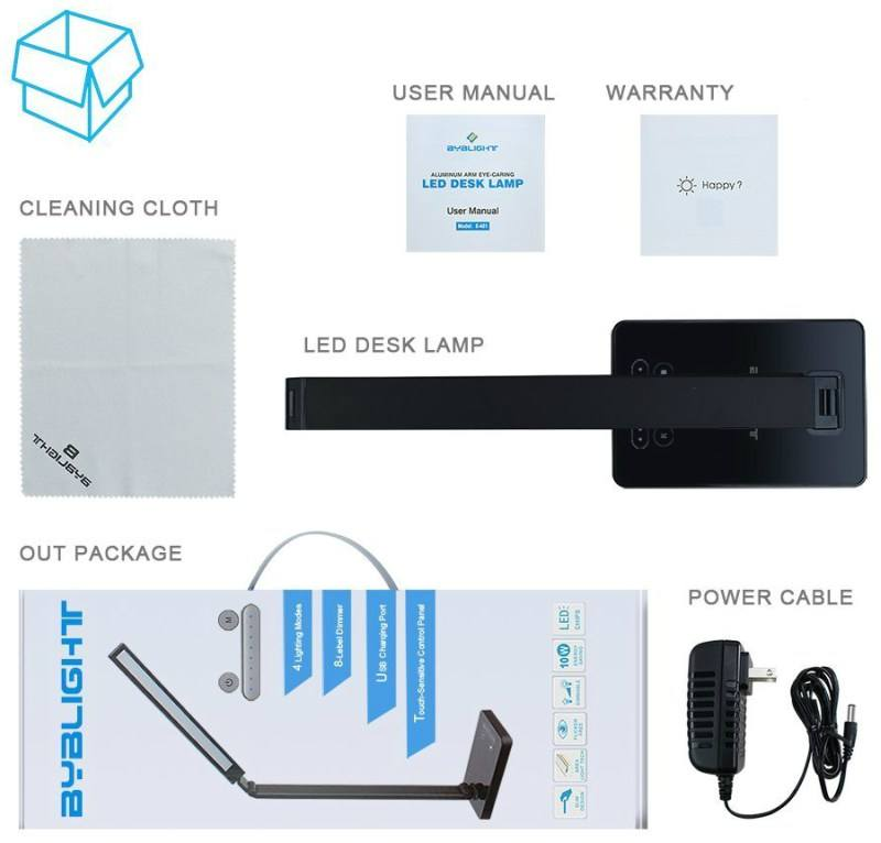 byb-desk-lamp-box-contents