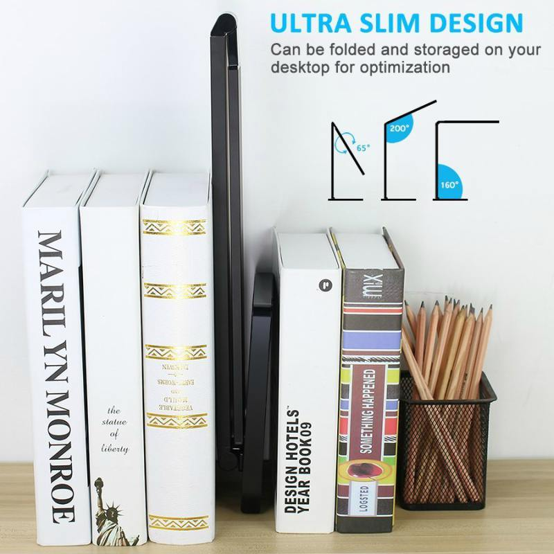 byb-desk-lamp-slim-design