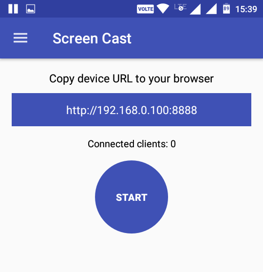 cast-android-screen-to-linux-click-start