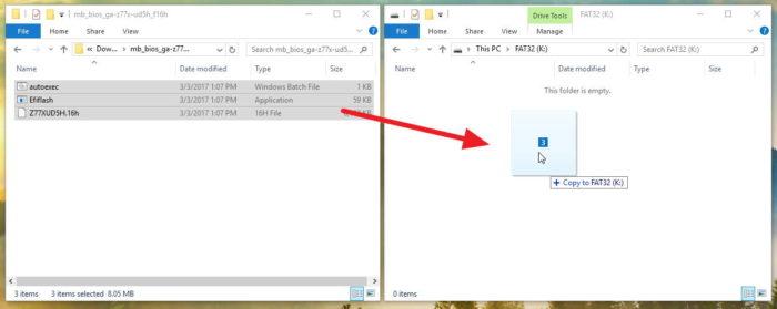 copy-bios-files