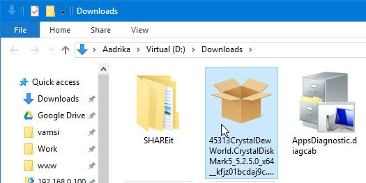 download-appx-files-win10-file-downloaded
