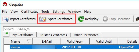 encrypt-emails-outlook-click-export-certificate