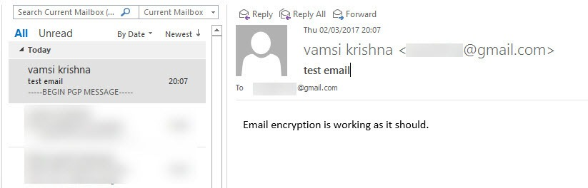 encrypt-emails-outlook-email-decrypted