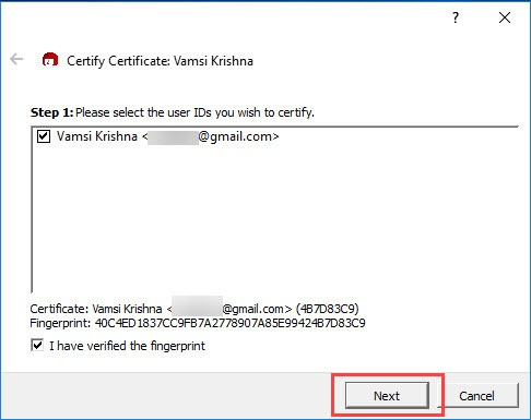 encrypt-emails-outlook-select-email-to-certify