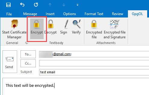 encrypt-emails-outlook-select-encrypt