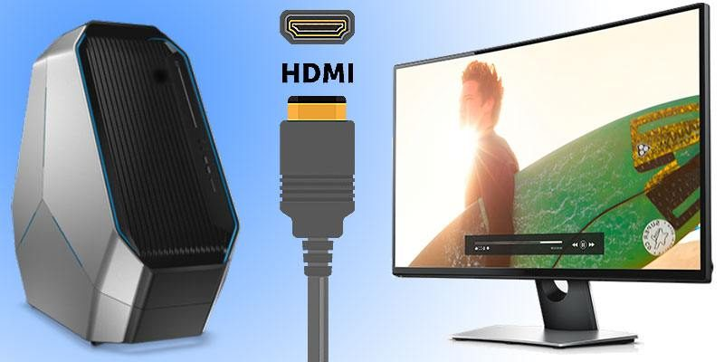 What Is HDMI and What Is It Useful For - Make Tech Easier