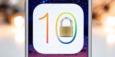 9 iOS Security Settings You Should Change Right Now