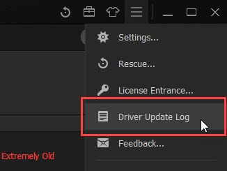 iobit-driver-booster-driver-update-log