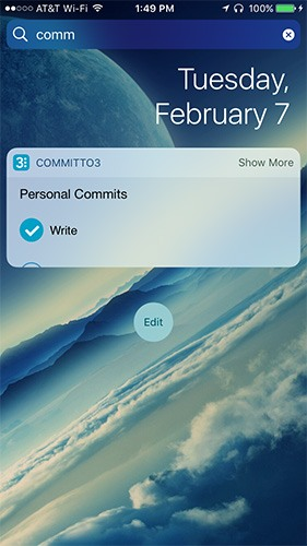 ios-widgets-commit-to-3