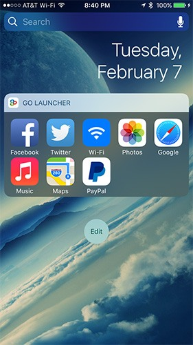 ios-widgets-go-launcher