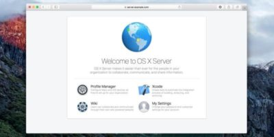 macos-server-featured