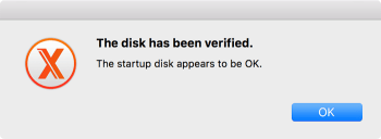 onyx-disk-verified
