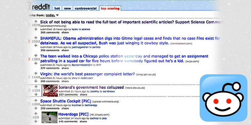 How to Enhance Your Reddit Usage Experience with RES - Make