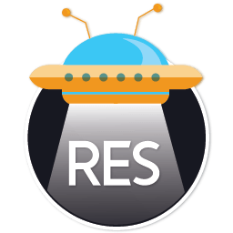 reddit-enhancement-suite-logo