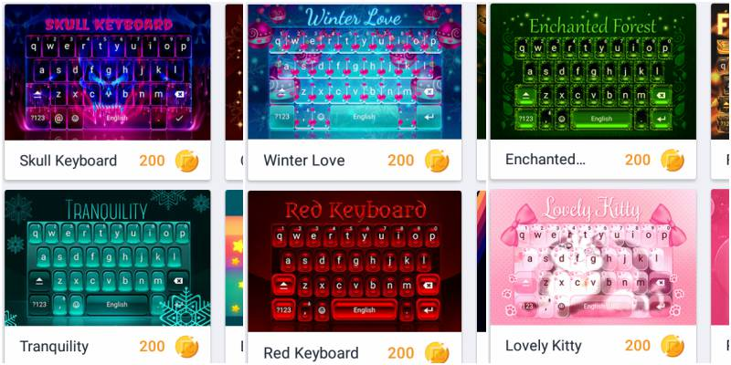 redraw-keyboard-themes