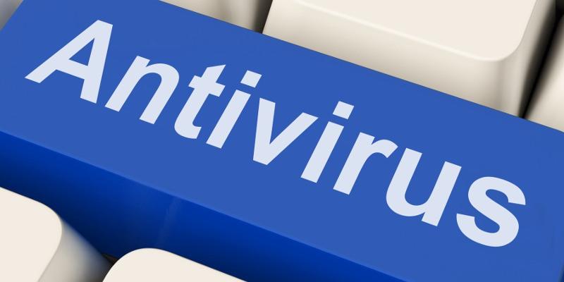 10 phần mềm chống virus miễn phí cho Windows trong năm 2017
