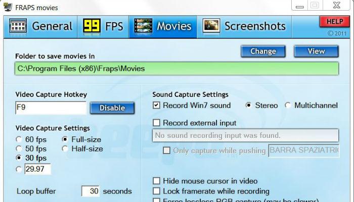 screen-recording-fraps