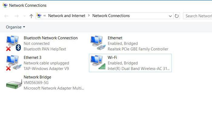 share-internet-pcs-network-bridge-2